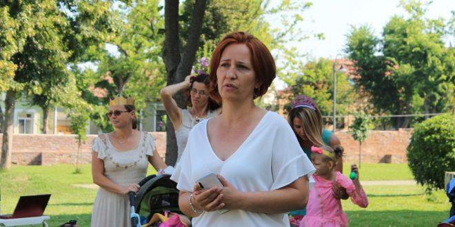 """interviu.-gianina-serban,-despre-copiii-cu-dizabilitati:-""""sa-nu-mai-afiseze-mila-pentru-ca-nu-de-asta-avem-nevoie"""""""