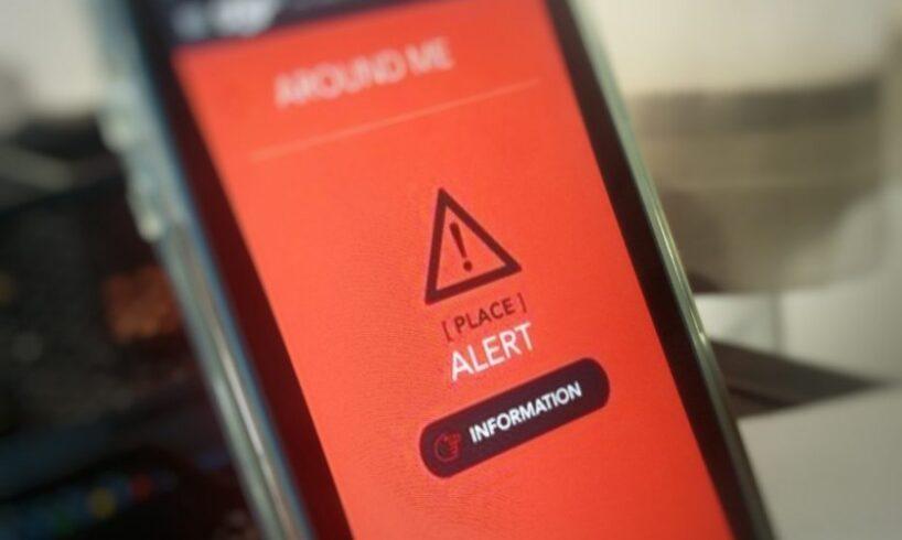 testarea-cu-mesajele-ro-alert-este-obligatorie