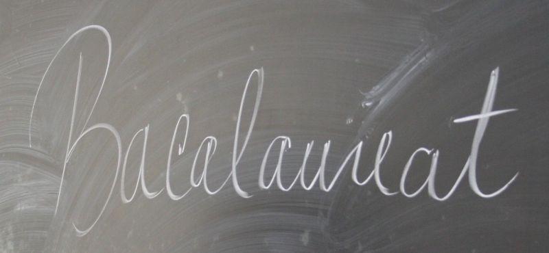 elevii-care-au-promovat-examenele-de-corigente-se-pot-inscrie-pentru-cea-de-a-doua-sesiune-a-bacalaureatului