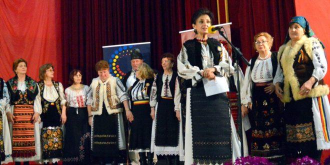 festival international de poezie populara la reghin si rastolita