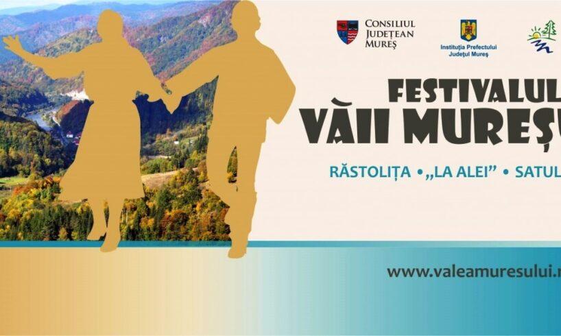 festivalul-vaii-muresului,-sansa-de-dezvoltare-pentru-localitatile-participante