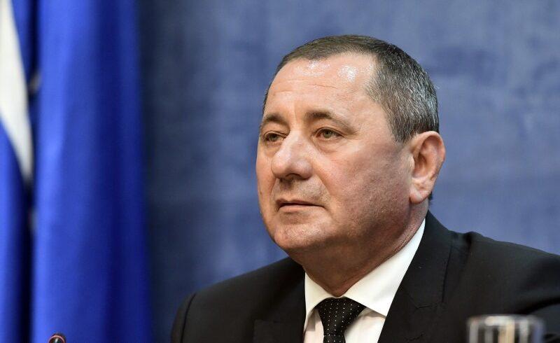 seful-politiei-din-romania,-demis-de-ministrul-de-interne