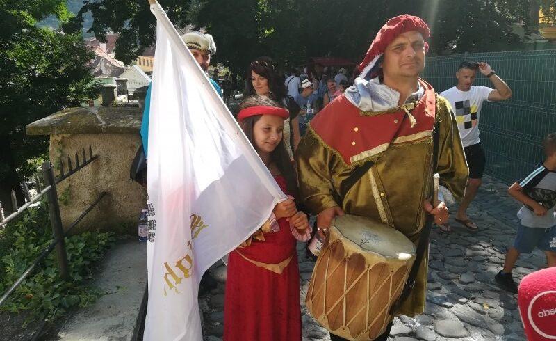 la-sighisoara-si-a-deschis-portile-cel-mai-longeviv-festival-medieval-din-romania