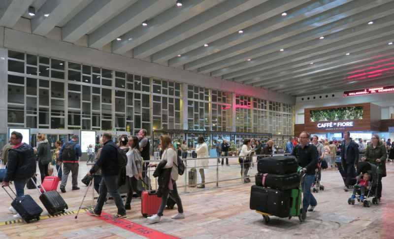mae.-–-avertizare-pentru-romanii-care-tranziteaza-aeroportul-el-prat!
