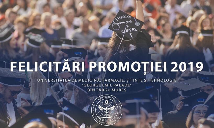 umfst-targu-mures-dedica-promoitiei-2019-cel-mai-recent-numar-al-revistei-academice