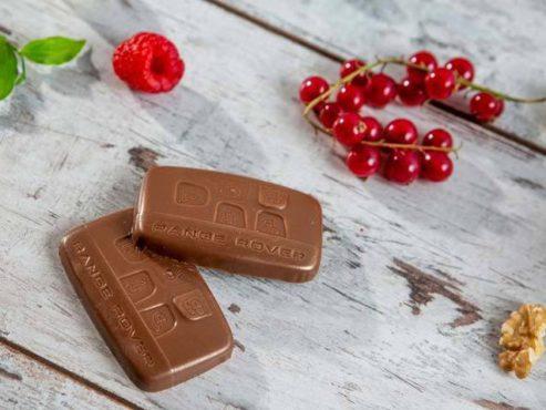 alin-muresan-a-pus-bazele-unei-afaceri-cu-ciocolata-artizanala-care-i-a-adus-vanzari-de-200.000-de-lei