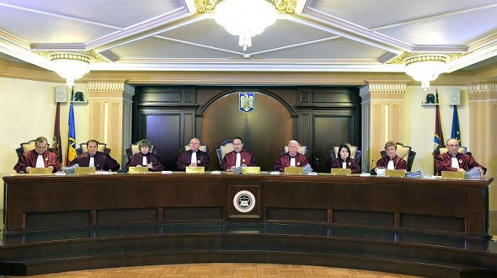 codul-penal-si-de-procedura-penala-sunt-neconstitutionale-si-se-intorc-in-parlament