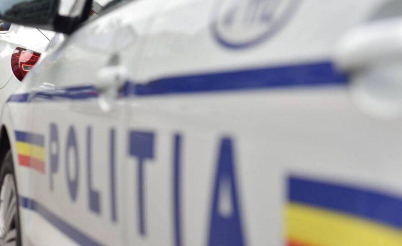 mai opt politisti cercetati in legatura cu modul in care s a intervenit in cazul de la caracal