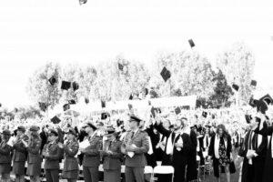 patru absolventi ai umfst george emil palade din targu mures si au dezvaluit planurile de viitor