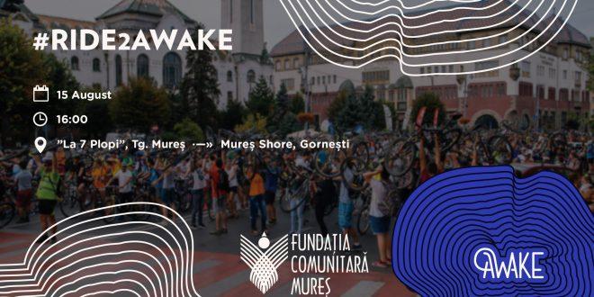 road-to-awake-–-modalitati-de-acces-la-festival