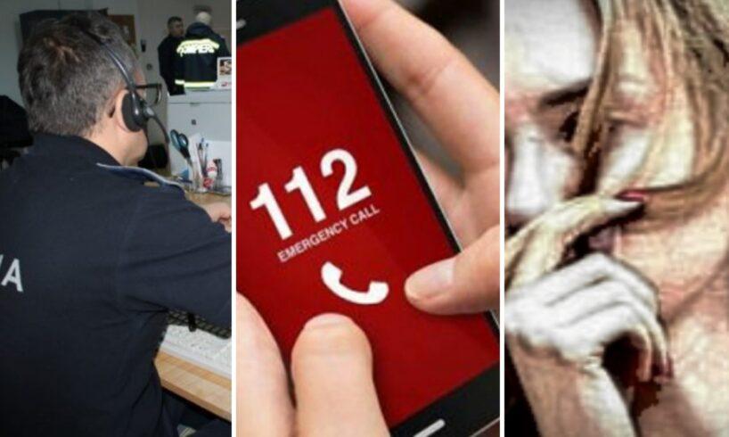 publicam-integral-discutiile-de-la-112-dintre-alexandra-si-politisti,-inainte-sa-fie-ucisa!