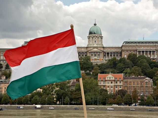 studentii maghiari pot lua credit de studii din ungaria