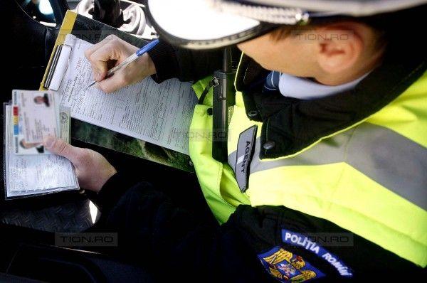politistii-mureseni,-pentru-siguranta-cetatenilor