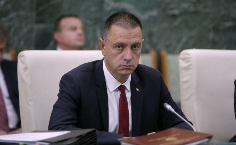 noul-ministru-de-interne-va-verifica-activitatea-ipj-urilor-din-toata-tara