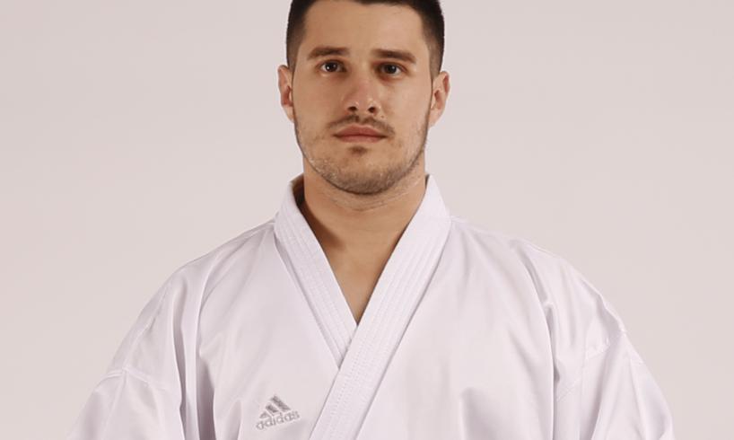 un-medic-rezident-ortoped-din-mures-concureaza-la-campionatul-european-universitar-de-karate
