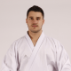 umfst reprezentata la campionatul european universitar de karate