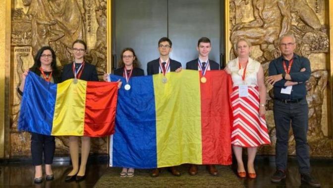 medalii-obtinute-de-elevii-romani-la-olimpiada-internationala-de-chimie