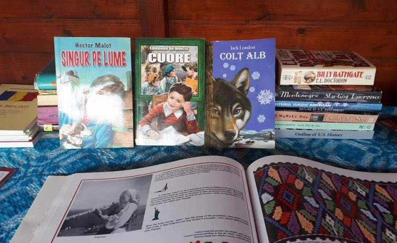 400-de-carti-donate-bibliotecii-din-deda