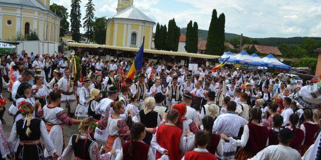 "hodac,-gazda-festivalului-international-""pe-gurghiu-in-jos-si-n-sus"""