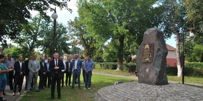 dezvelire-monument-celebrativ-gornesti