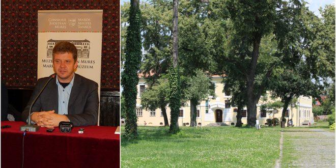 muzeul-judetean-mures,-acreditat-de-ministerul-culturii-si-identitatii-nationale