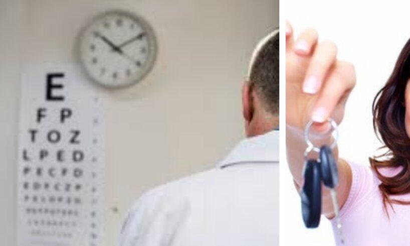 important!-conditii-medicale-mai-stricte-la-reinnoirea-permiselor-auto!