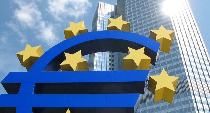 aproape-15-milioane-de-euro-disponibili-pentru-finantarea-microintreprinderilor-din-regiunea-centru