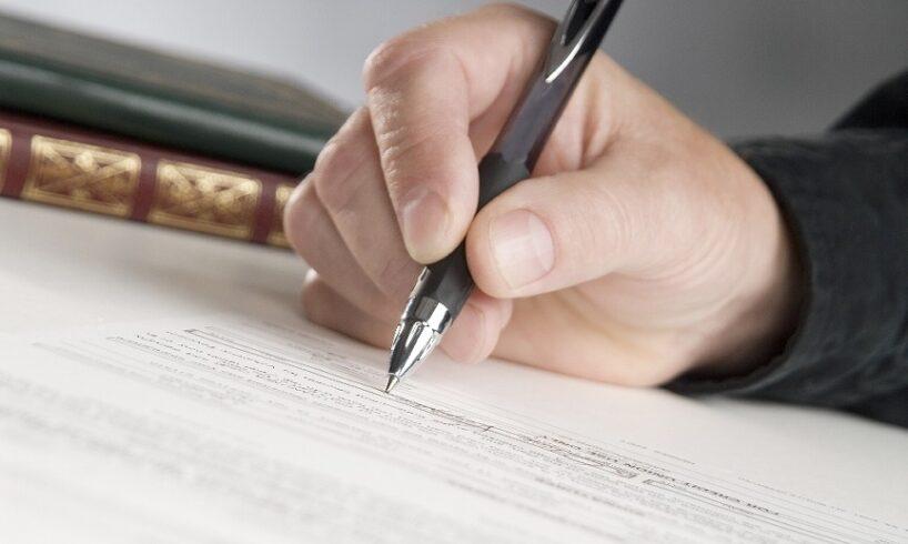 taxa de examen pentru asistentii medicali si moasele care urmeaza cursuri de specializare pentru reconversia sau dezvoltarea profesionala