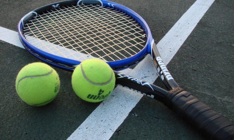 targu-mures:-turneu-de-tenis-cu-100-de-jucatori-si-premii-de-15.000-de-dolari