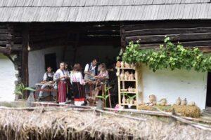 elevii mureseni s au remarcat la olimpiada mestesugurilor artistice traditionale
