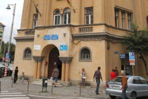 300 de absolventi din judetul mures au cerut indemnizatie de somaj