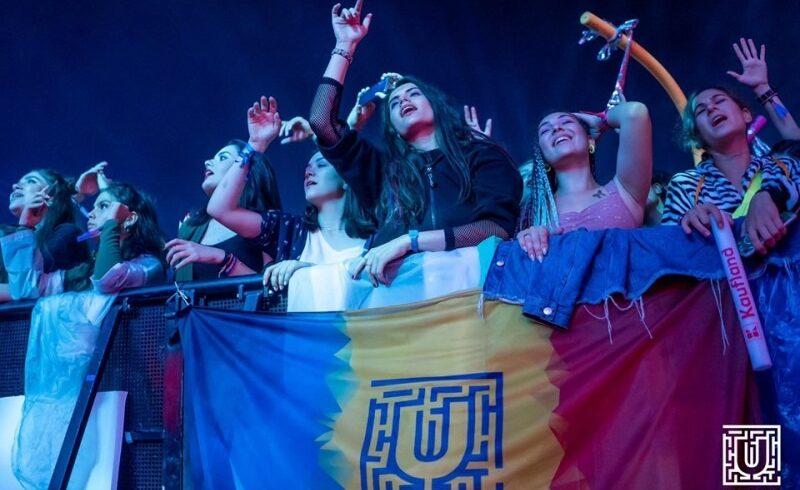 ultima-zi-a-festivalului-de-muzica-electronica-untold-de-la-cluj