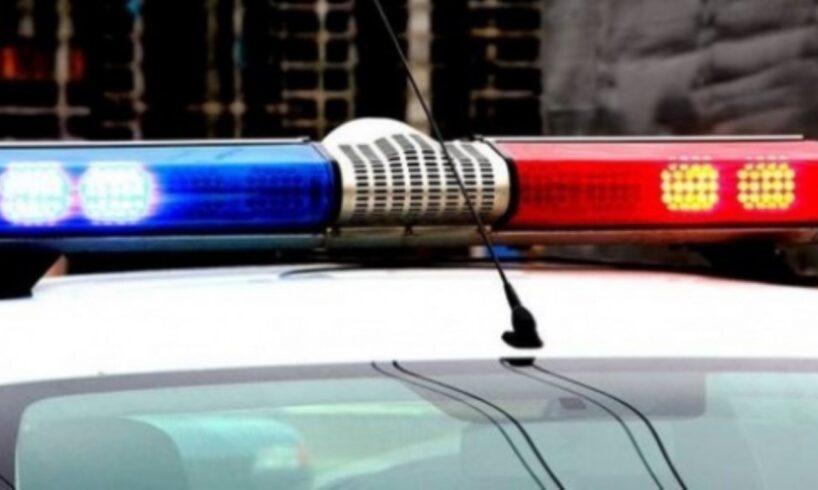politia o fetita din mures a fost gasita dupa aproape 2 luni