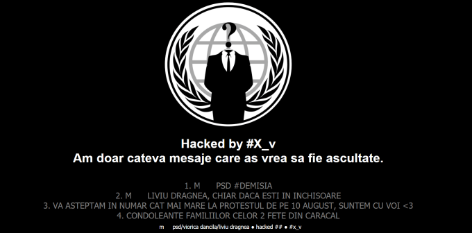 site-ul-inml,-tinta-unui-atac-informatic