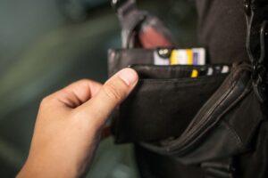 actiuni de prevenire a furturilor la week end si platoul cornesti