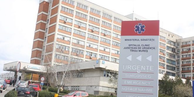 spitalul-clinic-judetean-de-urgenta-targu-mures-cauta-asistenti-farmacie!