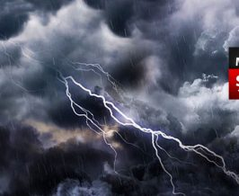 alerta-de-fenomene-meteo-periculoase-imediate,-in-mures!-cod-galben