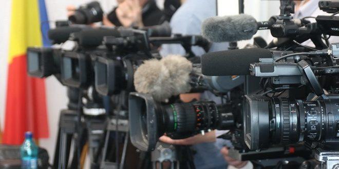 zi de zi angajeaza video jurnalist si redactor politica administratie