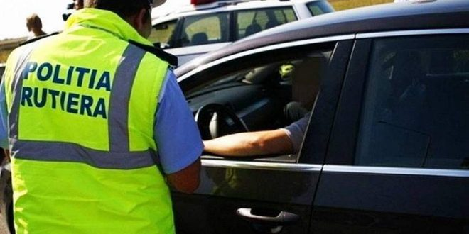 politia-mures-la-raport:-zeci-de-infractiuni-constatate-in-patru-zile!