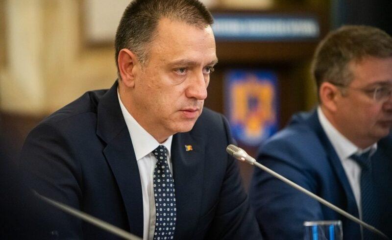 ministrul-interimar-de-interne,-mihai-fifor-a-anuntat-ca-va-avea,-saptamanal,-videoconferinte-cu-sefii-de-inspectorate-din-teritoriu