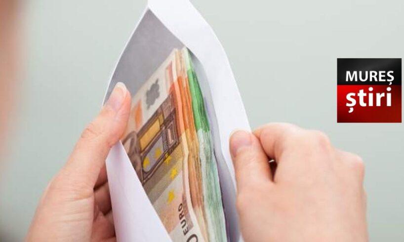 ce se intampla cu cei 5 000 de euro gasiti de preot daca nu vor fi revendicati in maximum 6 luni