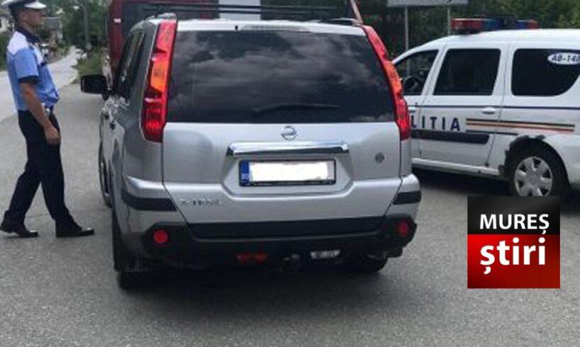 politia.-aproape-250-de-soferi-prinsi-efectuand-transport-neautorizat-de-persoane!