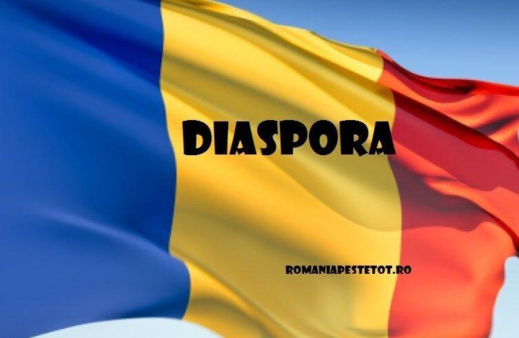 sighisoara:-se-cauta-solutii-pentru-intoarcerea-acasa-a-romanilor-din-diaspora