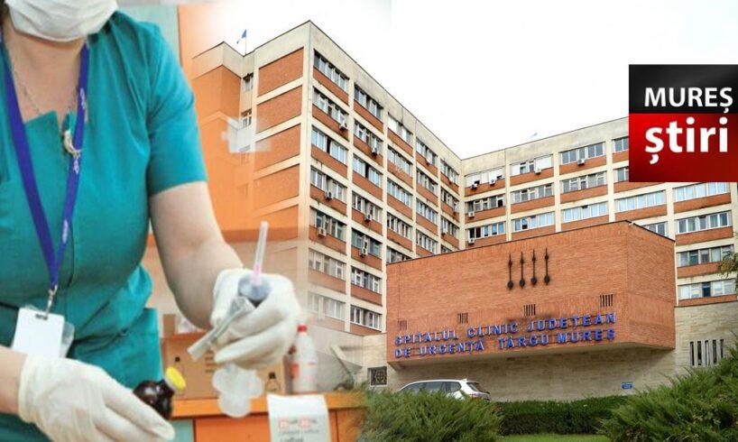 info.-concurs-de-recrutare-asistenti-la-spitalul-clinic-judetean-de-urgenta-targu-mures!