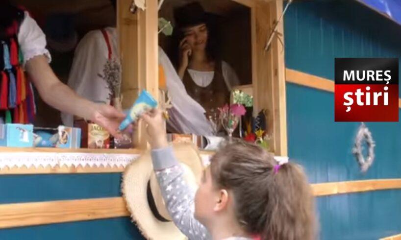 video.-trasura-tip-fast-food,-un-produs-nou-si-unic-pe-piata-din-romania!-cat-costa