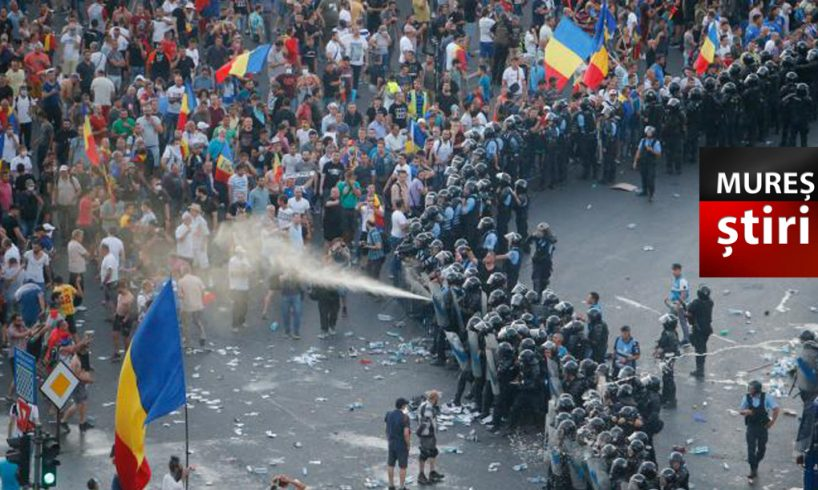 protest.-primaria-a-aprobat-organizarea-mitingului-din-10-august!
