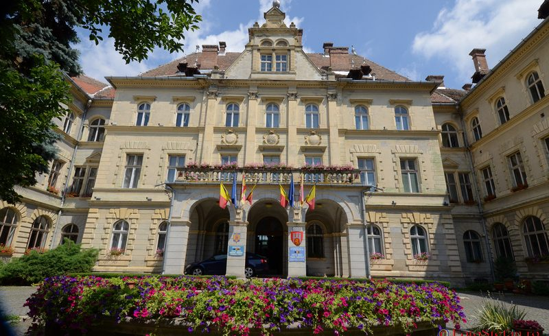 primarul-orasului-dinkelsbuhl,-christoph-hammer,-in-vizita-in-municipiul-sighisoara