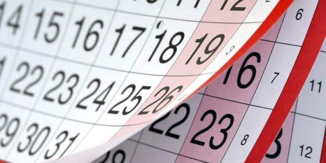 16-august,-zi-libera-pentru-bugetari
