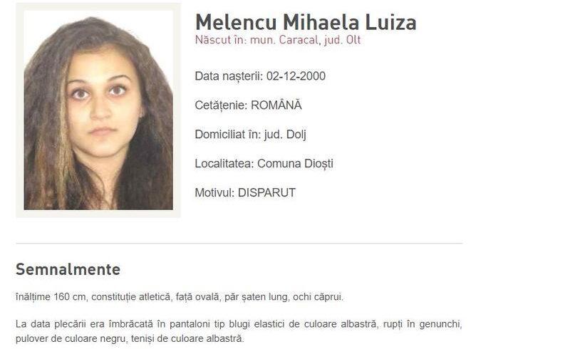 decizie-familia-luizei,-victima-criminalului-dinca,-cere-daune-de-300.000-de-euro!