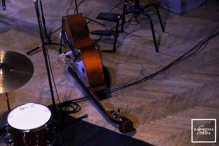 festivalul international de chitara harmonia cordis la tirgu mures